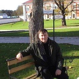 василий, 61 год, Малая Вишера