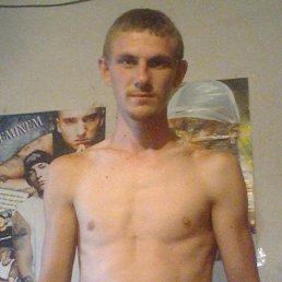 Вадим, 30 лет, Приморск