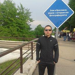Илья, 30 лет, Ярославль - фото 4