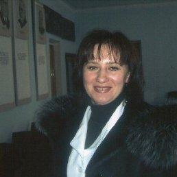 НАТАША, 45 лет, Угледар