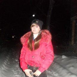 Анастасия, 25 лет, Колпашево