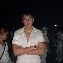 Дмитрий, 29 лет, Самара