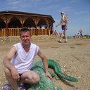 Фото Владимир, Симбирский, 45 лет - добавлено 25 июля 2013