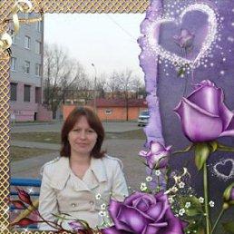 Снежана, 42 года, Лосино-Петровский