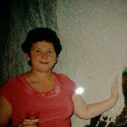 Галина, 58 лет, Болгар