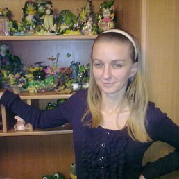 Таня, 35 лет, Иловайск