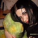 Фото Кукла=), Миасское, 28 лет - добавлено 4 августа 2013