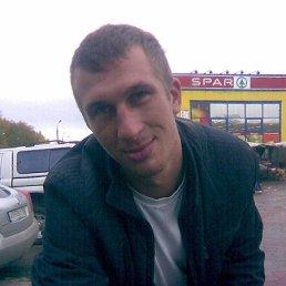 Сергей, 39 лет, Заволжье