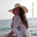 Фото Яна, Астрахань, 34 года - добавлено 8 октября 2013