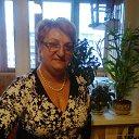 Фото Людмила, Москва, 71 год - добавлено 10 октября 2013