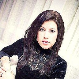 Кируха Слуцкая, 26 лет, Киев - фото 5