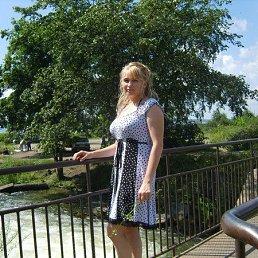 Оксана, 41 год, Копейск