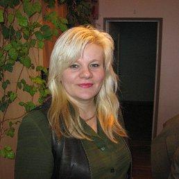 алла, 44 года, Нововолынск