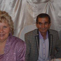 ии, 63 года, Катав-Ивановск