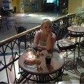 альбина, 44 года, Москва - фото 5