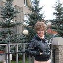 Фото Валентина, Нижний Новгород, 55 лет - добавлено 10 ноября 2013
