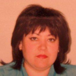 Лариса, 53 года, Пермь