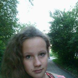 Настя, 20 лет, Пучеж