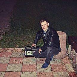 Anton, 29 лет, Славутич