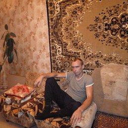 андрей, 33 года, Серпухов-11