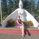 Фото Елена, Ставрополь, 51 год - добавлено 24 августа 2013