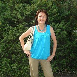 Гульнара, 48 лет, САРКАНД