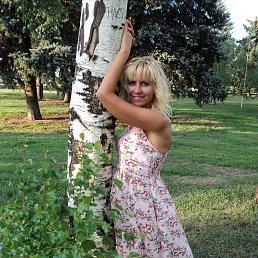 Ольга, 44 года, Запорожье
