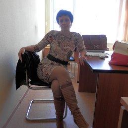 Марина, 52 года, Завитинск