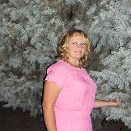 Галичка, 30 лет, Каховка