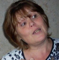 Вера, 59 лет, Игра