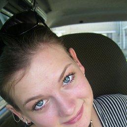Анна, 24 года, Троицк