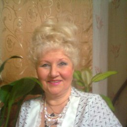 irina, 66 лет, Киров