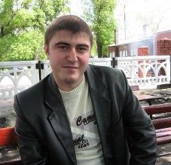 Максим, 41 год, Горское