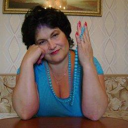 ВАЛЕНТИНА, 59 лет, Владивосток