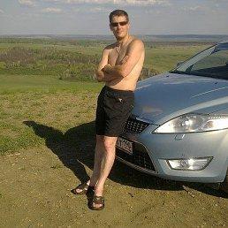 Наглый Кот, 37 лет, Москва - фото 5