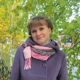 Юлия, 35 лет, Радужный
