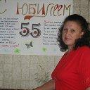 Фото Валентина, Тверь, 64 года - добавлено 26 ноября 2013