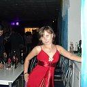 Фото Татьяна, Томск, 37 лет - добавлено 9 октября 2013