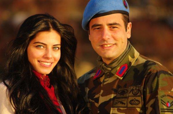 Фото влюбленной пары: Sevqi bakinka, 32 года, Баку