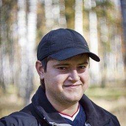 Антон, 34 года, Нижний Новгород - фото 3