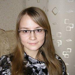 Дарья, 29 лет, Трехгорный