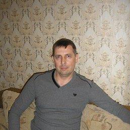 Вадим Матвеев, 49 лет, Павловский Посад