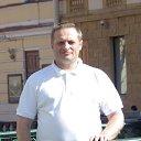Фото Евгений©, Череповец, 42 года - добавлено 4 сентября 2013