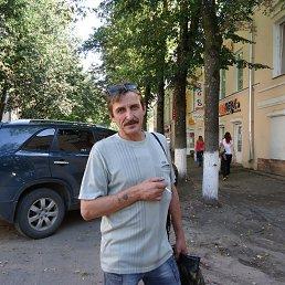 Фото Сергей, Санкт-Петербург, 57 лет - добавлено 24 октября 2013