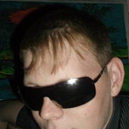 Алексей, 28 лет, Куса