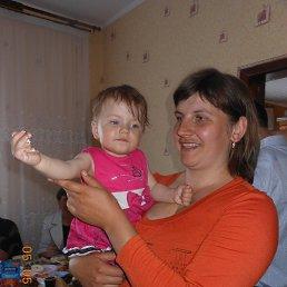 Ирина, 30 лет, Червоноармейск