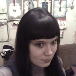 татьяна, 28 лет, Торжок