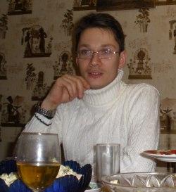 Приколист, 37 лет, Доброполье