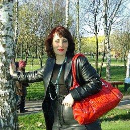 Лариса, 49 лет, Черкассы