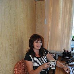 Светлана, 54 года, Мглин